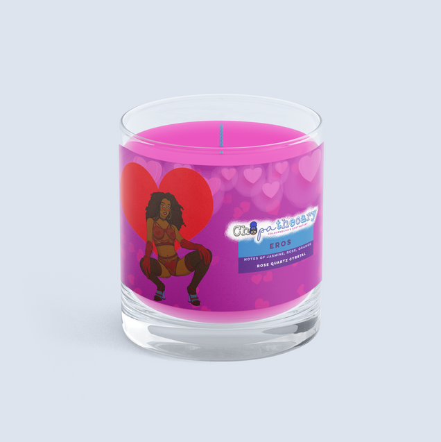 eros_Candle.png