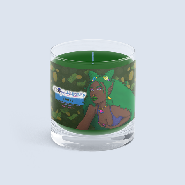 Lucre_Candle.png