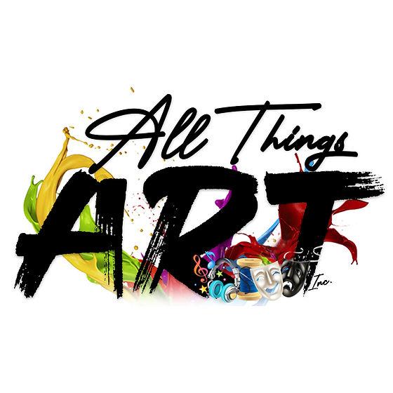 AllThingsArt.jpg