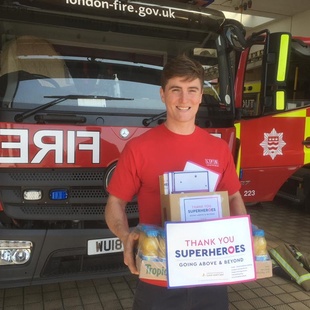 Stanmore Fire Brigade1.jpg