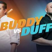 Budd vs Duff.jpg