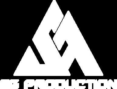 SG Production Logo