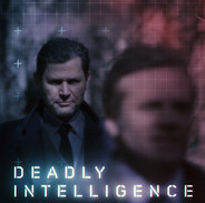 Deadly Intellidence 攞命情報