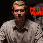 Hitlers Most Wanted 希特拉的幫兇
