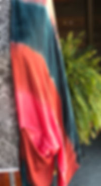 lovestitch-tie-dye-kaftan-spring-2020-03