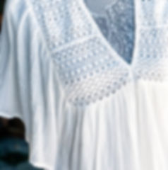 blue-boheme-celia-top-spring-2020-05.jpg