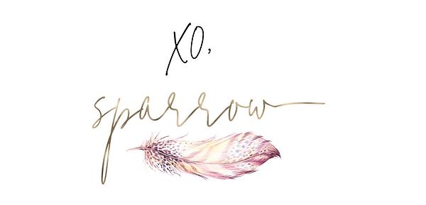 XO Sparrow.png