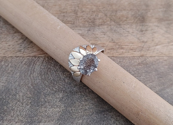 SunBurst.Ring