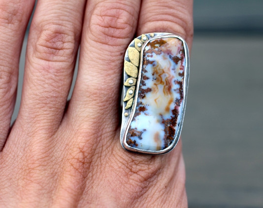 crazy lace agate ring1d.jpg