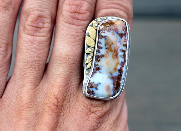 Soulshine.Ring