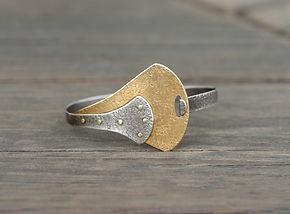 Ginko Bracelet.jpg