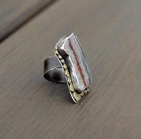 soulshine ring 2.jpg