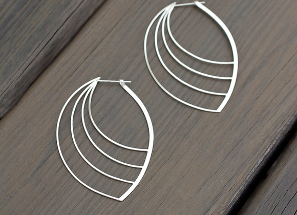 Radiance.Hoops