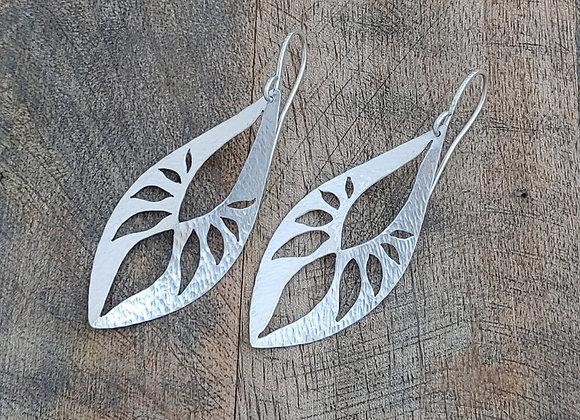 Flora.Earrings