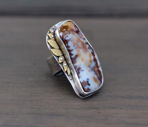 Soulshine Ring #2