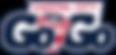 1200px-Capital_City_Go-Go_logo.svg.png