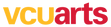 VCUarts-Logo-color.png
