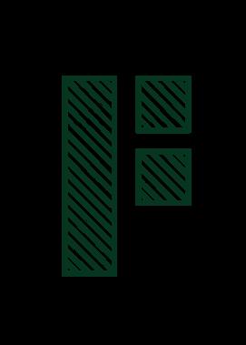 flatformf-26-26.png
