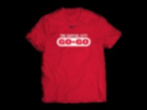 Neighborhood_Anthem-shirt.png