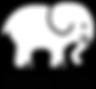 ivory-ella-logo.png