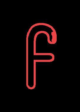 flatformf-12.png
