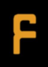 flatformf-30.png