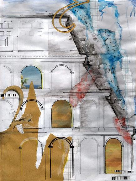 colluseum1_648.jpg