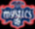 1200px-Washington_Mystics_logo.svg.png