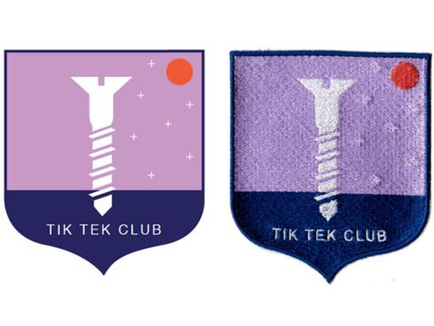 Tik Tek Club