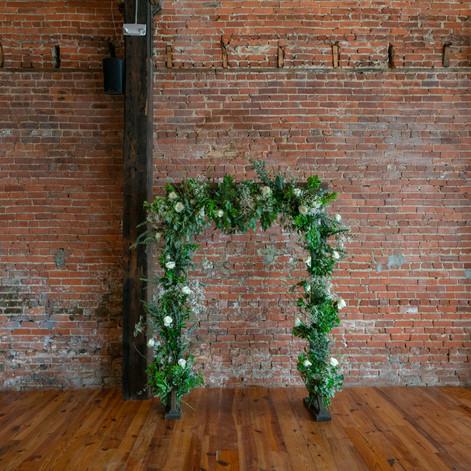 It is Witten: Levi Wedding