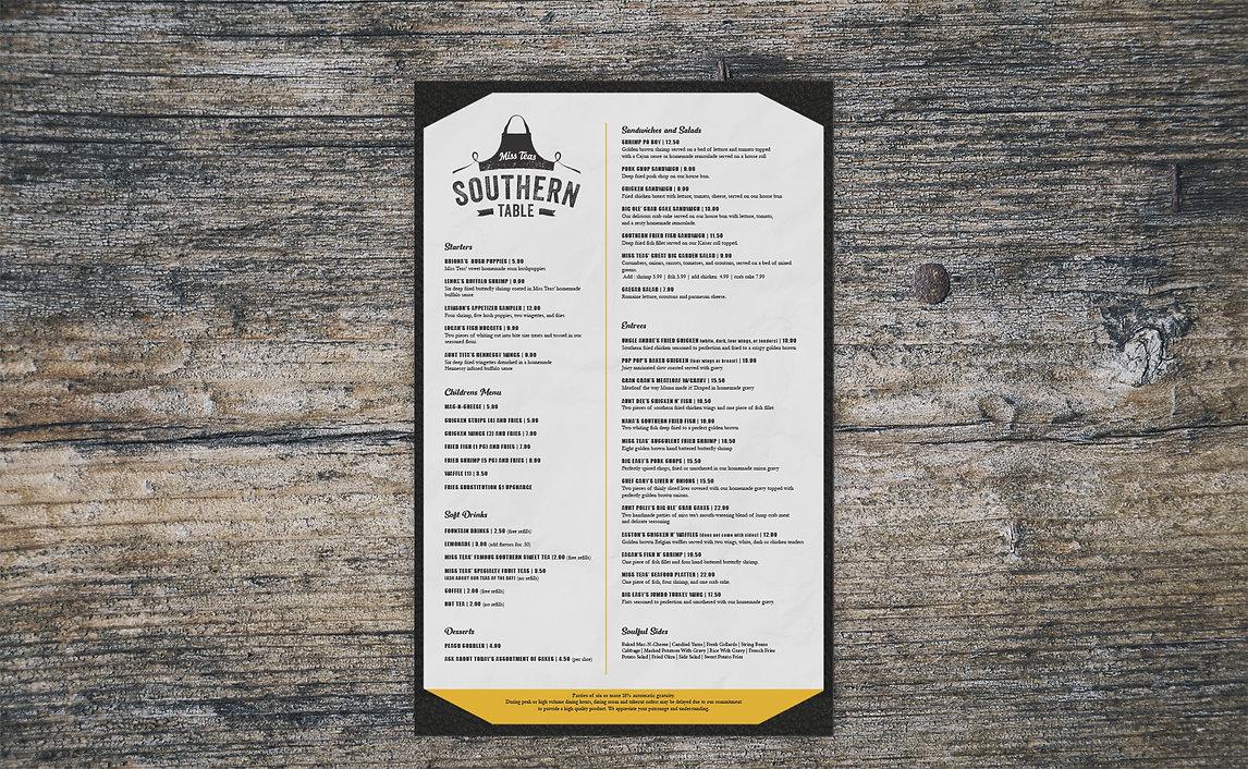 MTST-menu-mockup.jpg