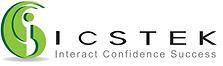 ICSTEK Logo.PNG