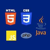 programming languages.jpg