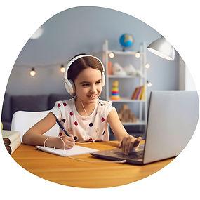 i learn online.jpg