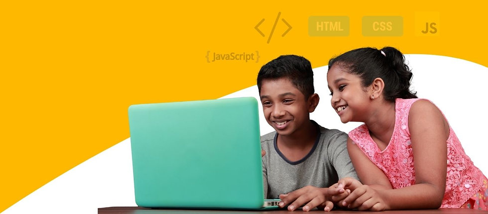 coding for kids at airbaclabs.jpg