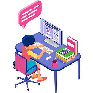 live online classes.jpg