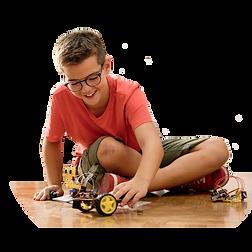 boy creating robot.png