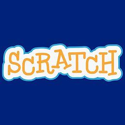 scratch programming.jpg