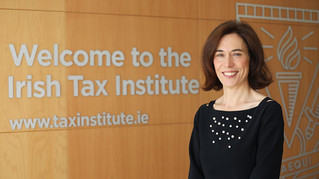 Irish Tax Institute Budget 2019 Press Release