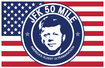 Hayden Hawks i Camille Herron: переможці JFK50 найстарішого ультрамарафону США і новий рекорд траси