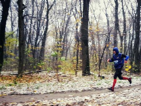 COVID-19 і соло-пробіжки: міні-гід як зменшити ризики для себе та оточуючих