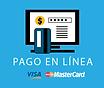 pago-en-linea1.png