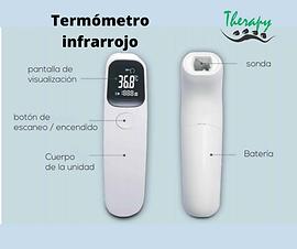 Termómetro_infrarojo_(1).png