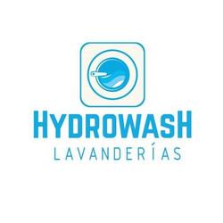 hydrowashlogo
