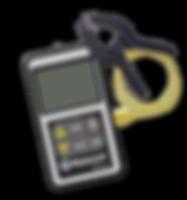 calcolatore surriscaldamentosottoraffred