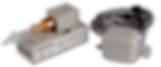 pompa scarico condensa117317 .png