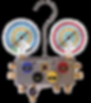 96203-MB_web.png