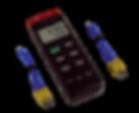 termometro UENC17328.png