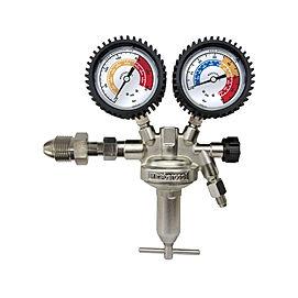 riduttore di pressione azoto.jpg