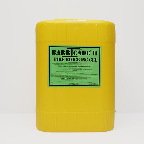 19 Litre Barricade Drum